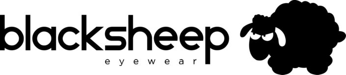 Blacksheep Eyewear
